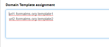 template_assignment.PNG