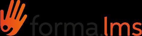 Forma LMS Documentation